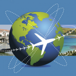 2015-04-28 15_01_07-traveler guide - Pesquisa Google